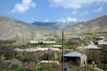 армянская деревня