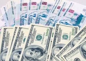 dollari-i-rubli