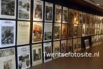 выставка о Геноциде армян
