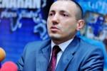 Андраник Испирян
