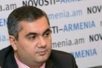 Арам Навасардян