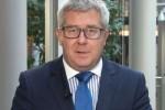 Ричард Чарнецки