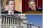 Члены Палаты представителей США