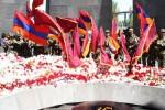 Геноцид армян