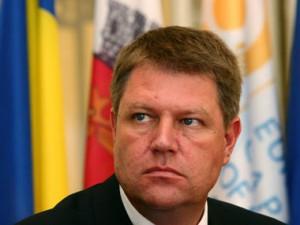 .genocide.org.ua Румыния