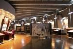 Музей-института Геноцида