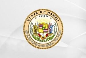 Штат Гавайи