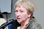 Светлана Глинкина