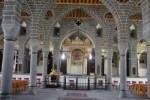 Церковь Сурб Киракос