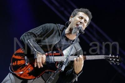 Танкян
