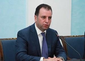 Виген Саркисян
