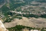 село в Армении