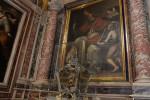 в церкви Св. Григория Просветителя