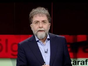Ахмет Хакан