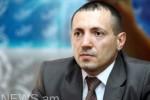 Andranik Ispiryan