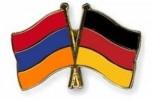 Armeniya-i-Germaniya