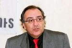 Давид Ованнисян