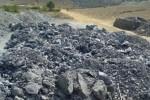 Добыча металлических руд
