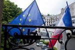 ЕС и Франция