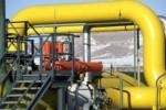 Iranian gas to Europe