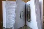 Кинбурнская светопись