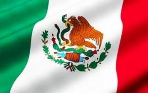 Meksikanskiy-flag