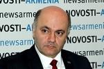Мгер Шахгельдян