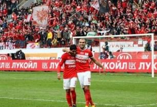 Озбилис и Мовсисян