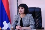 Србуи Арзуманян
