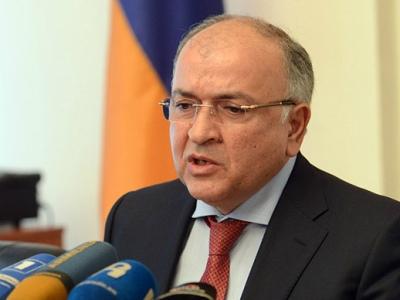 Замминистра: Города и сёла Армении могут попытаться наладить центральное отопление