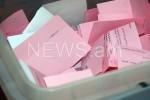 Выборы в НКР