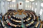 парламент немецкой земли Рейнланд-Пфальц