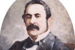 yakob fon petrovich
