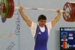 Андраник Карапетян