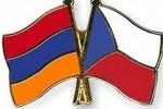 Armeniya-i-CHehiya