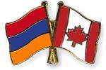 Армения и Канада