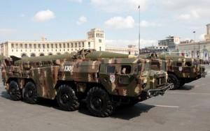 Armiya Armenii