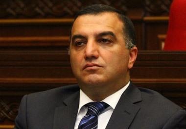 Глава Минтруда Армении: Расходы на сферу соцзащиты постоянно росли, ни одна программа сокращена не будет