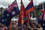 Австралийские армяне