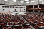 Депутаты-армяне парламента Турции