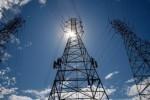 Электросети Армении