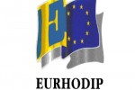 Eurhodip