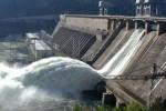 ГЭС Воротан