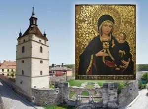 Ikona-Armyanskoy-Bogoroditsyi-iz-Kamentsa-Podolskogo
