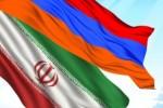 Iran-i-Armeniya