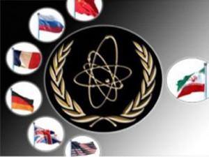 Переговоры с Ираном