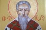 Св. Григорий Просветитель