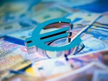 "Картинки по запросу ""кредит euro"""""