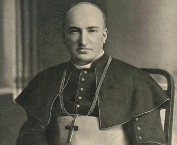 teodorowicz