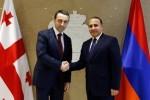 помощь Тбилиси